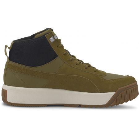 Pánské zimní boty - Puma TARRENZ SB - 2