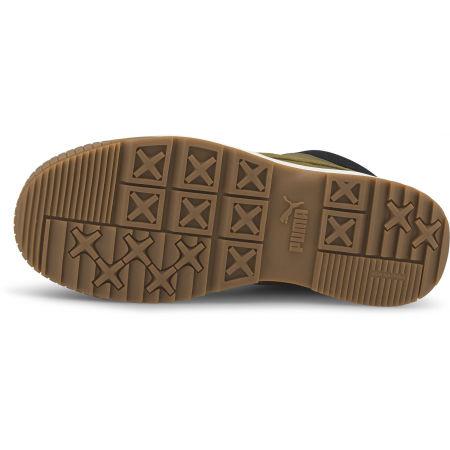 Men's winter shoes - Puma TARRENZ SB - 5