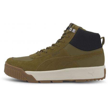 Pánské zimní boty - Puma TARRENZ SB - 3