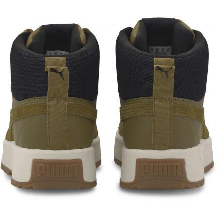 Pánské zimní boty - Puma TARRENZ SB - 6