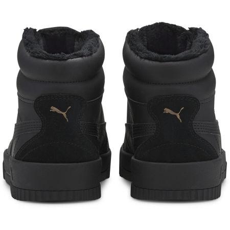 Women's winter shoes - Puma CARINA MID WTR - 6