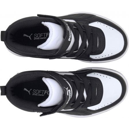 Момчешки  обувки за свободното време - Puma REBOUND JOY AC PS - 4