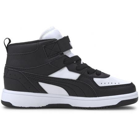 Момчешки  обувки за свободното време - Puma REBOUND JOY AC PS - 2