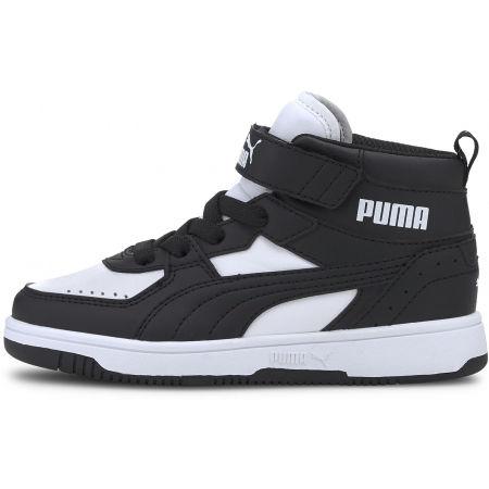Момчешки  обувки за свободното време - Puma REBOUND JOY AC PS - 3