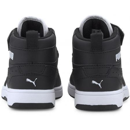 Момчешки  обувки за свободното време - Puma REBOUND JOY AC PS - 6