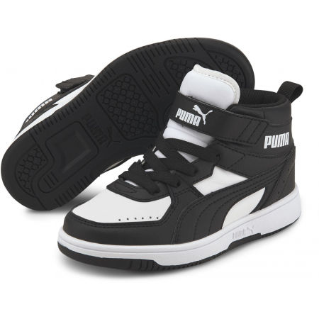 Puma REBOUND JOY AC PS