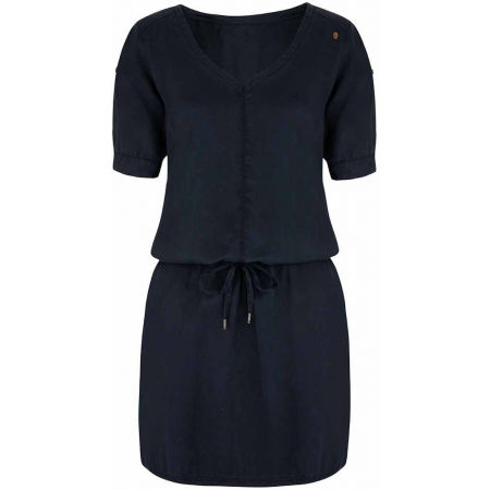 Loap NADYN - Women's dress