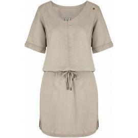 Loap NADYN - Dámske šaty