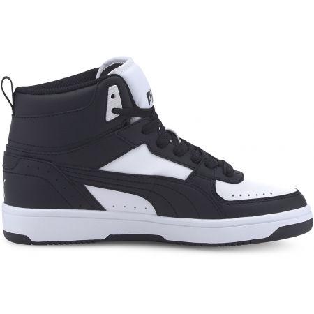 Момчешки  обувки за свободното време - Puma REBOUND JOY JR - 2