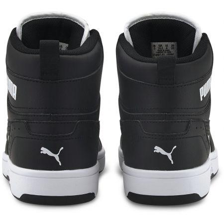Момчешки  обувки за свободното време - Puma REBOUND JOY JR - 6