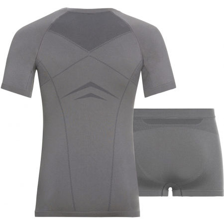 Set lenjerie sport - Odlo UNDERWEAR SET PERFORMANCE EVOLUTION - 2