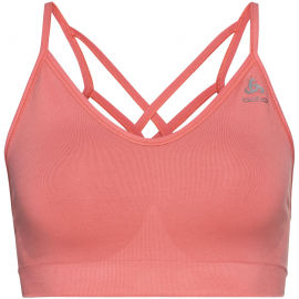 Odlo SPORTS BRA SEAMLESS SOFT - Sutien damă