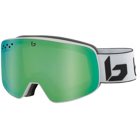 Bolle NEVADA - Unisex-Skibrille.