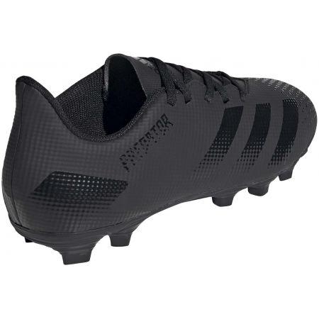 Men's football shoes - adidas PREDATOR 20.4 FXG - 6