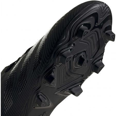 Men's football shoes - adidas PREDATOR 20.4 FXG - 9