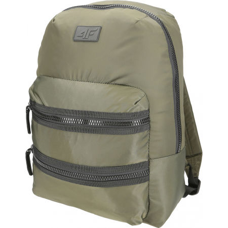 4F BACKPACK - Batoh