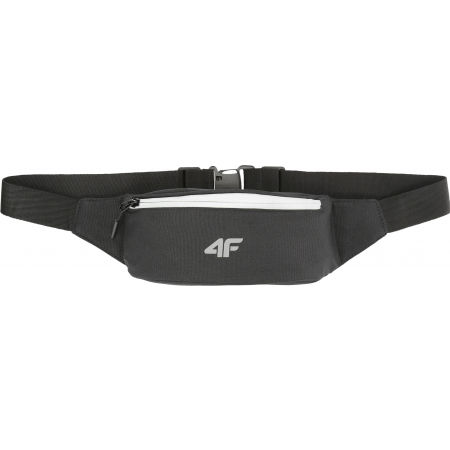 4F WAISTBAG - Unisex waist bag