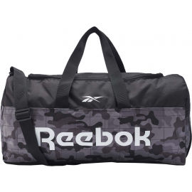 Reebok ACT CORE GR M GRIP