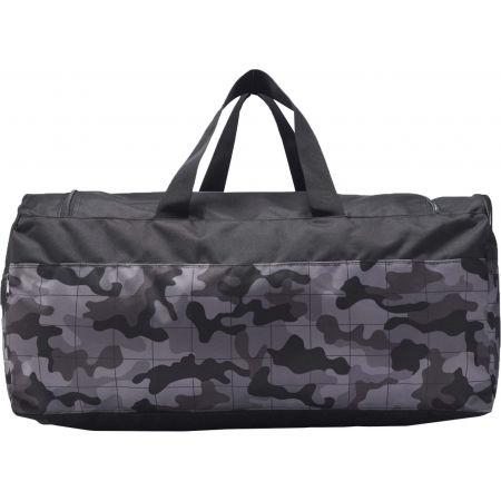 Sportovní taška - Reebok ACT CORE GR M GRIP - 2