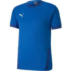 Puma TEAM GOAL 23 - Men's sports T-Shirt