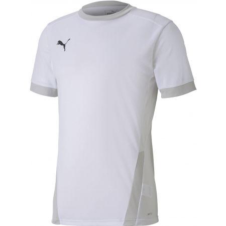 Men's sports T-Shirt - Puma TEAM GOAL 23 - 1