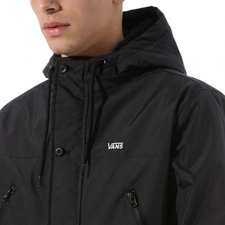 Men's jacket - Vans MN WATERMAN MTE - 6