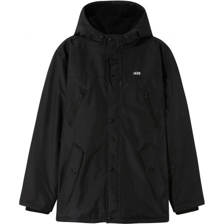 Men's jacket - Vans MN WATERMAN MTE - 1