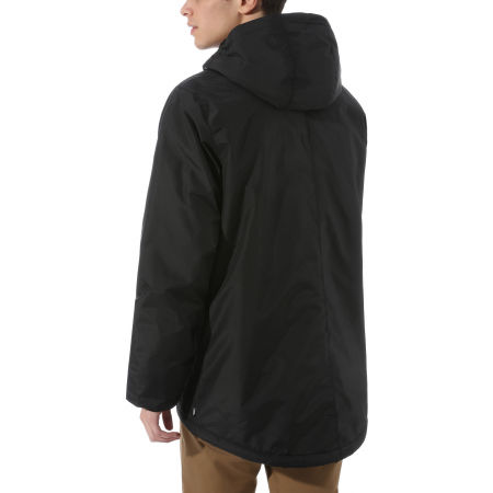 Men's jacket - Vans MN WATERMAN MTE - 4
