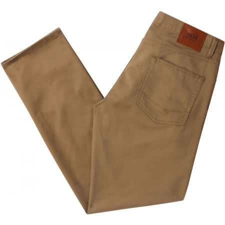 Men's pants - Vans MN AVE COVINA PANT - 2