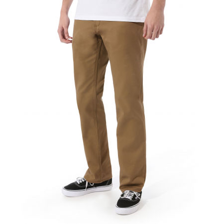 Men's pants - Vans MN AVE COVINA PANT - 3