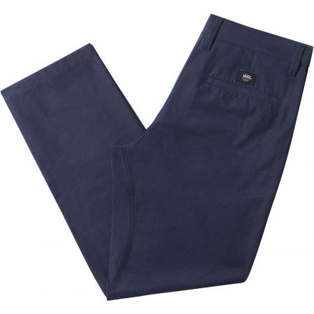 Men's trousers - Vans MN AUTHENTIC CHINO GLIDE PRO - 2