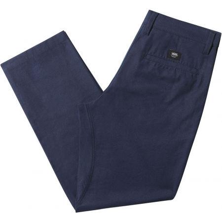 Pantaloni de bărbați - Vans MN AUTHENTIC CHINO GLIDE PRO - 2