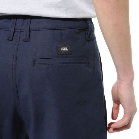 Men's trousers - Vans MN AUTHENTIC CHINO GLIDE PRO - 6