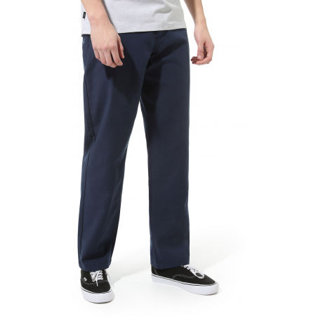 Men's trousers - Vans MN AUTHENTIC CHINO GLIDE PRO - 3