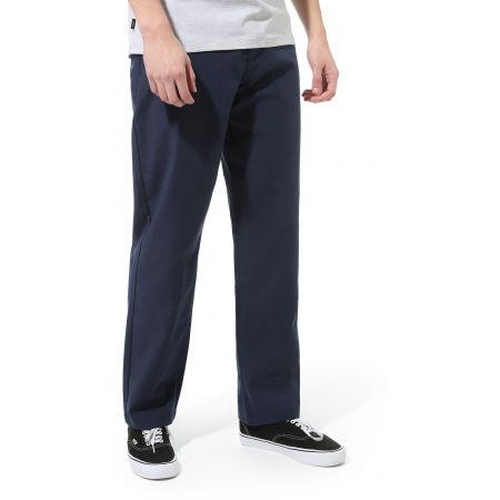 Pantaloni de bărbați - Vans MN AUTHENTIC CHINO GLIDE PRO - 3