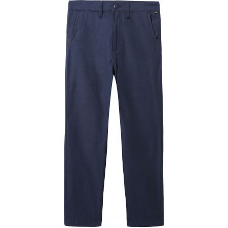 Vans MN AUTHENTIC CHINO GLIDE PRO - Men's trousers