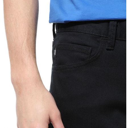 Men's pants - Vans MN AVE COVINA PANT - 5