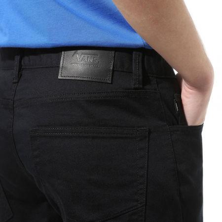 Men's pants - Vans MN AVE COVINA PANT - 6