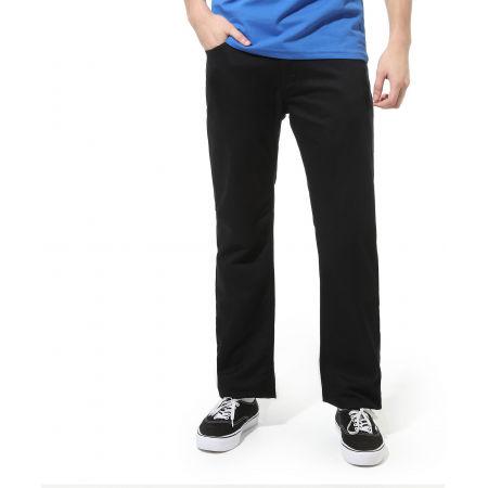 Men's pants - Vans MN AVE COVINA PANT - 3