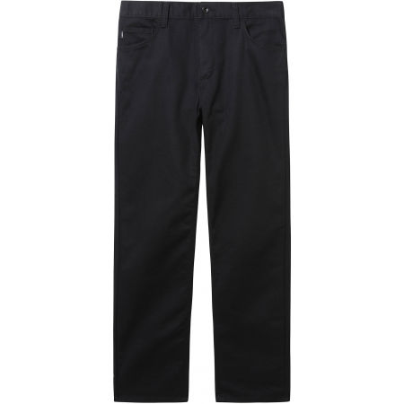 Vans MN AVE COVINA PANT - Men's pants