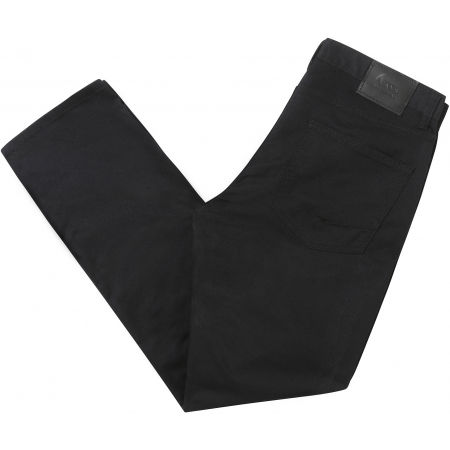 Men's pants - Vans MN AVE COVINA PANT - 2