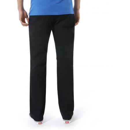 Men's pants - Vans MN AVE COVINA PANT - 4