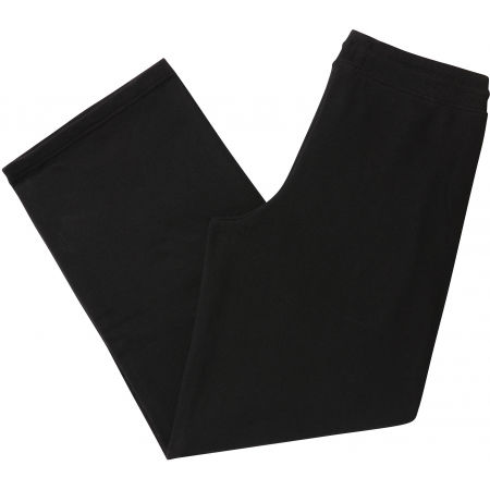 Women's pants - Vans WM CHROMOED PANT PORT ROYALE - 2