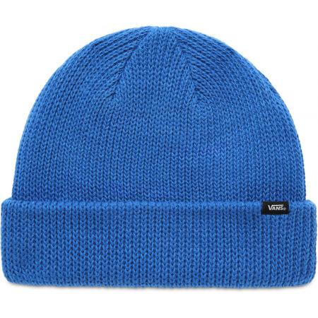 Vans WM CORE BASIC WMNS BEANIE - Women's winter beanie