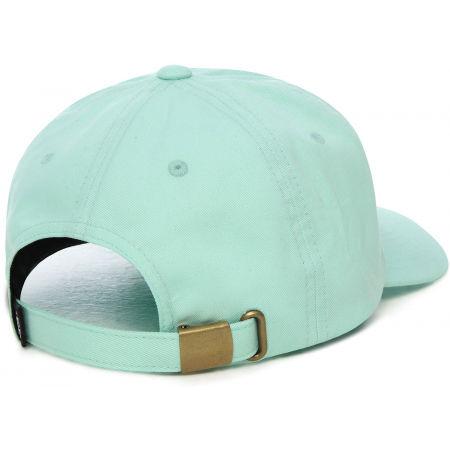 Мъжка шапка с козирка - Vans MN CURVED BILL JOCKEY - 3