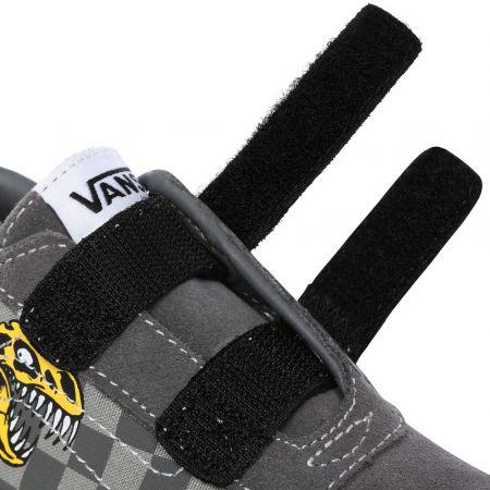 Детски спортни обувки - Vans WARD V KIDS - 7