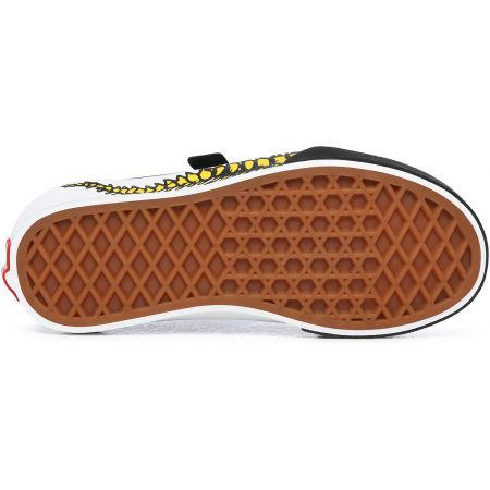 Детски спортни обувки - Vans WARD V KIDS - 5