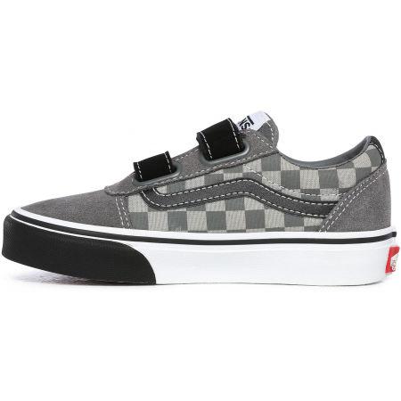 Детски спортни обувки - Vans WARD V KIDS - 3