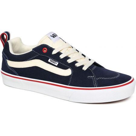 Men's sneakers - Vans MN FILMORE - 1