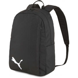 Puma TEAMGOAL 23 BACKPACK - Rucsac sport